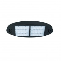 LED КАМБАНА LUCKY 200W SMD