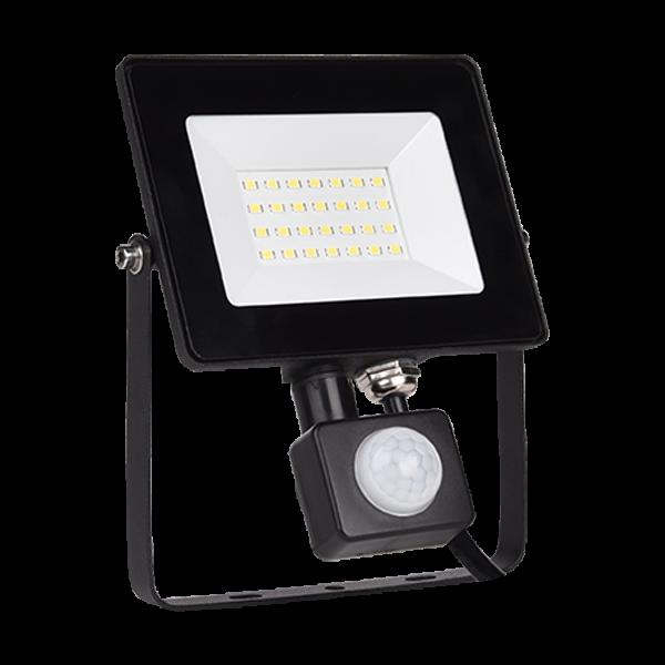 LED reflektori 7