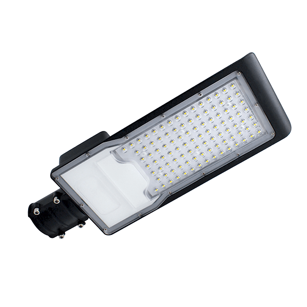 STELLAR LED УЛИЧЕН ОСВЕТИТЕЛ ROUTE SMD 30W 5500K IP65