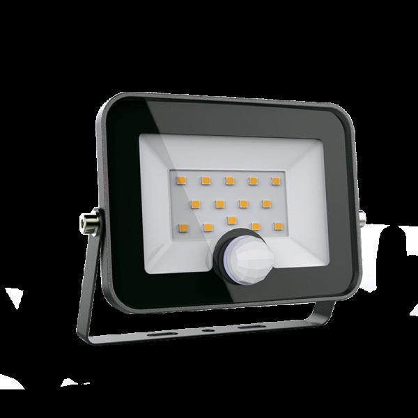 LED reflektori 14