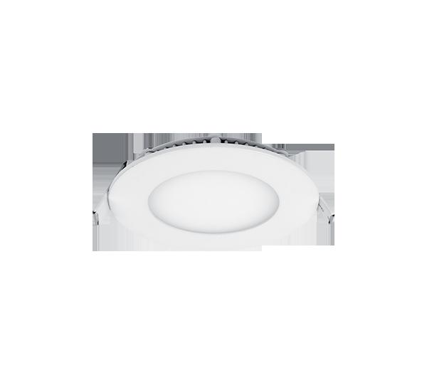 LED panel Elektromarket - 13