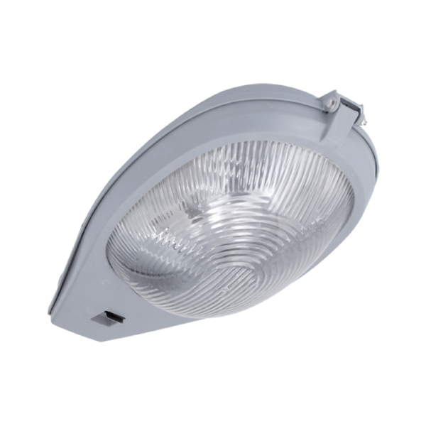 LED улично осветление 5