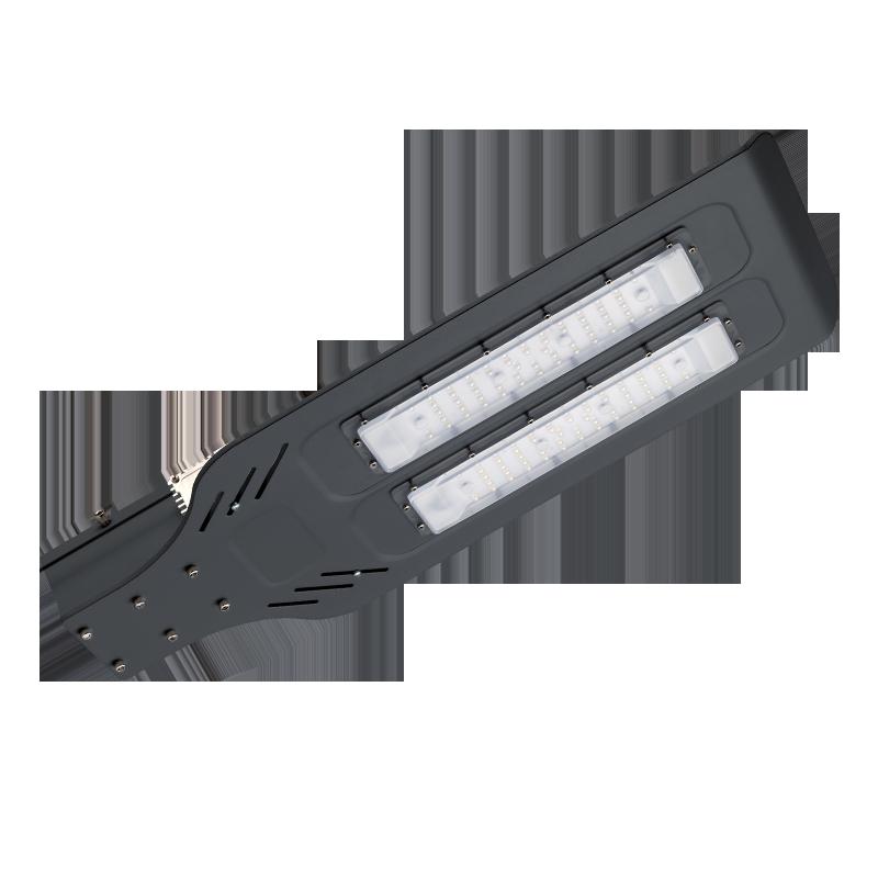LED улично осветление2