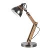 настолни лампи 2