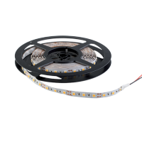 LED ЛЕНТА LED300 5050 12V/DC IP20 60БР/М СИН