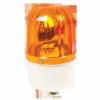сигнални лампи 4