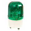 сигнални лампи 1