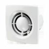Вентилатори за баня 1