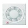 Вентилатори за баня 3