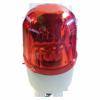 сигнални лампи 2