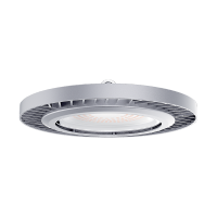 ELMARK ECO VECA SMD LED КАМБАНА 100W 5500K, IP65
