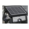 Соларни лампи 3